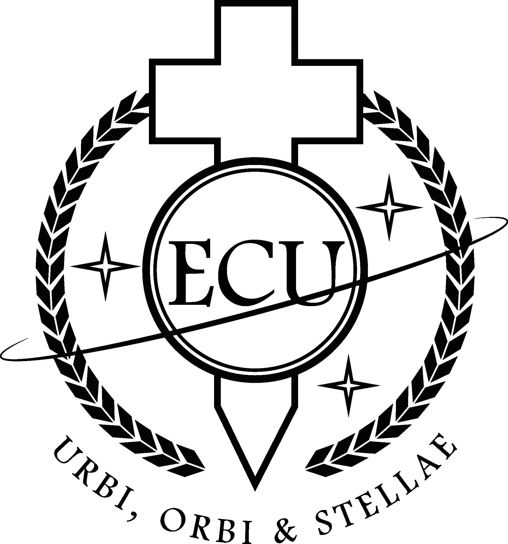 Logo Habemus Papam
