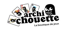 archi