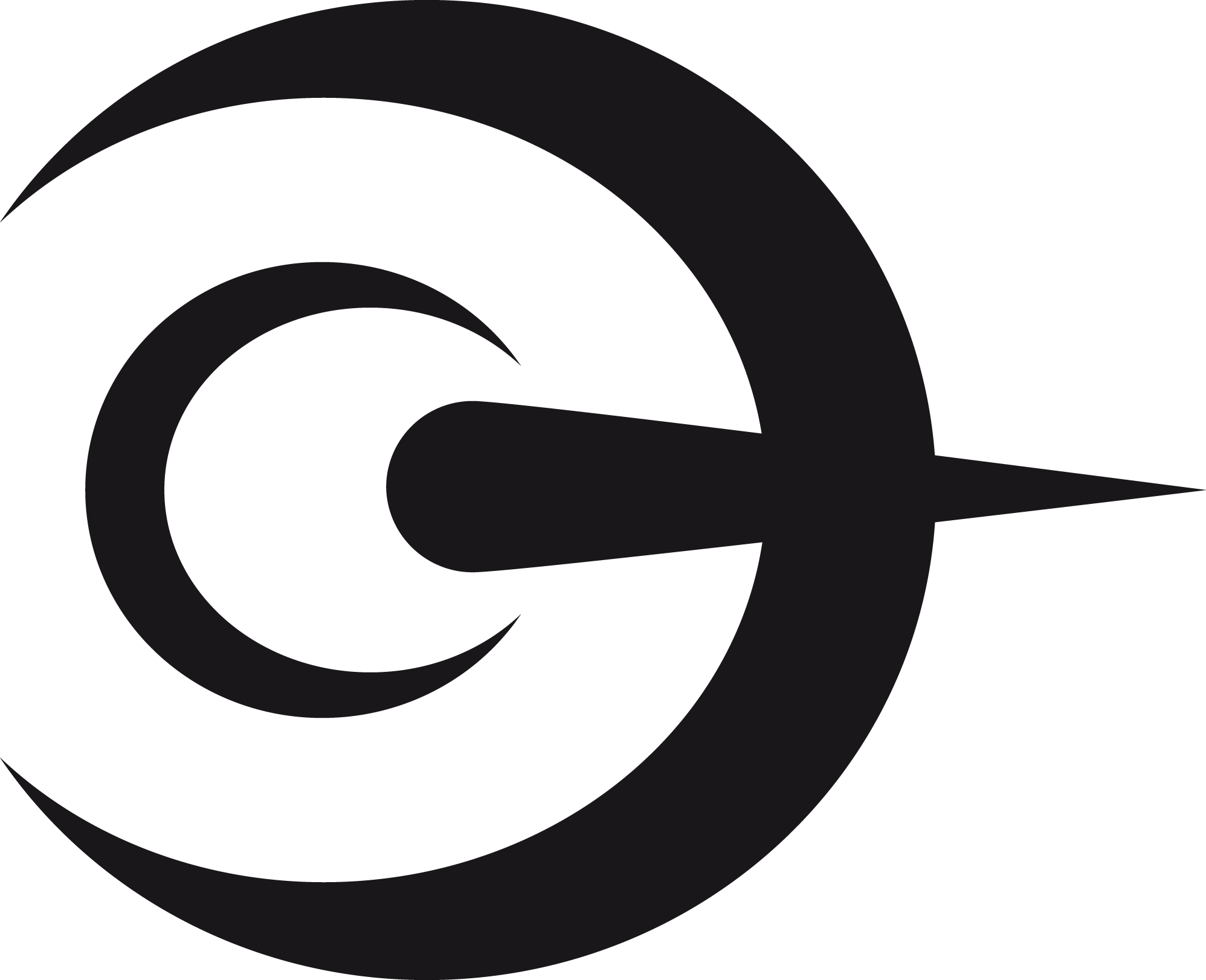 Logo partenaire Elder craft